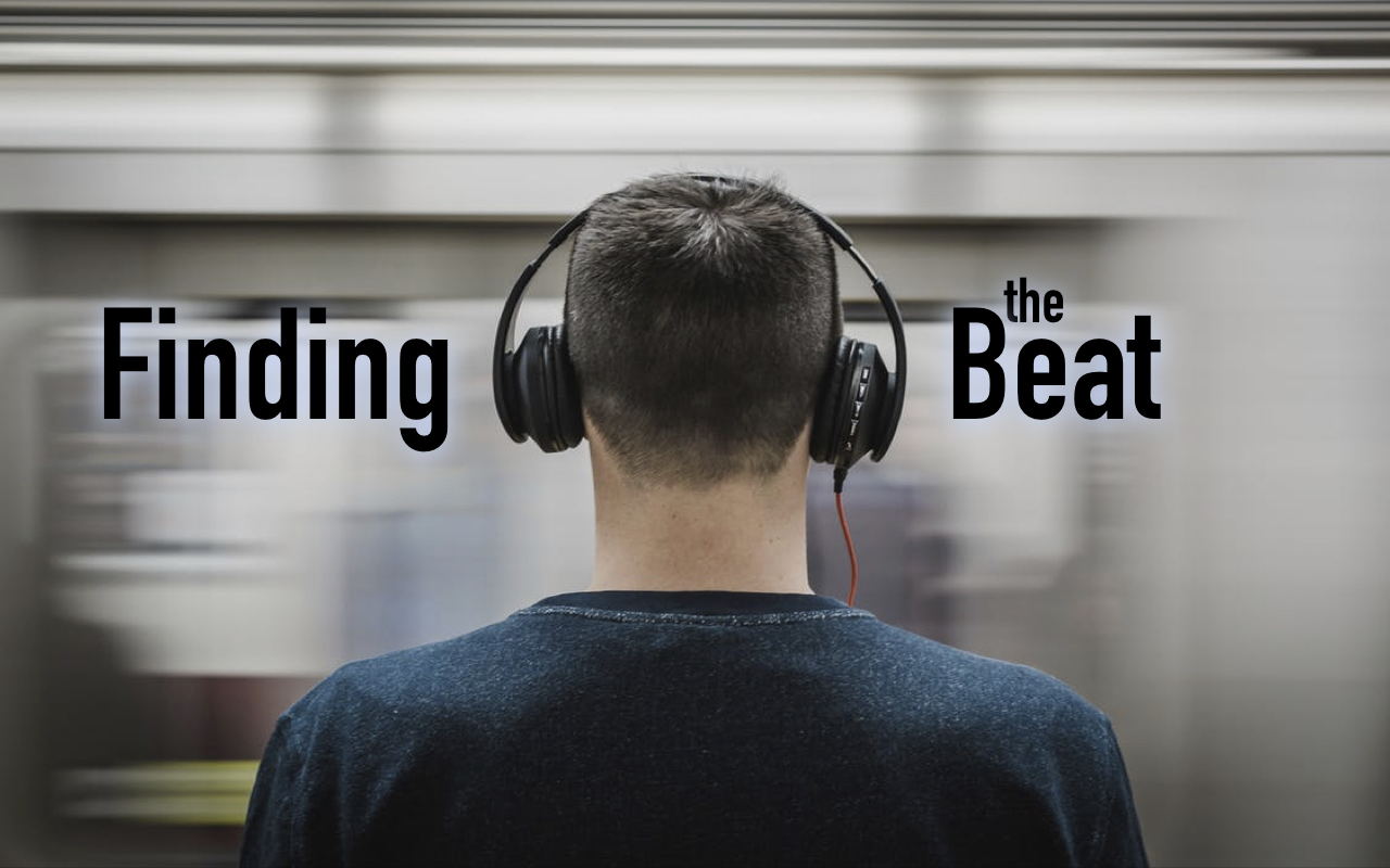 ts.2018.07.28 Finding the Beat 01 - Sabbath.007.jpeg