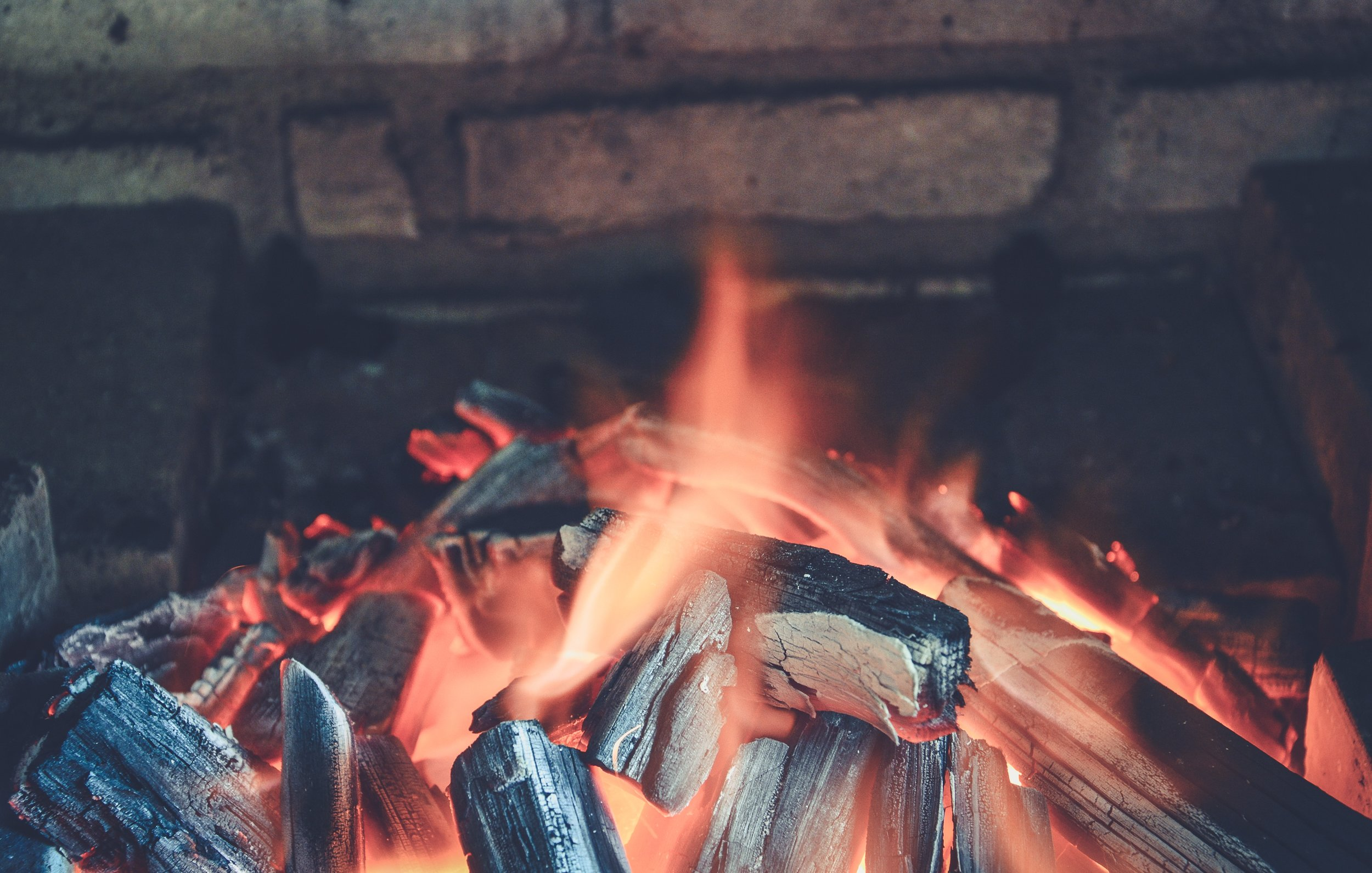 barbecue-bonfire-charcoal-59598.jpg