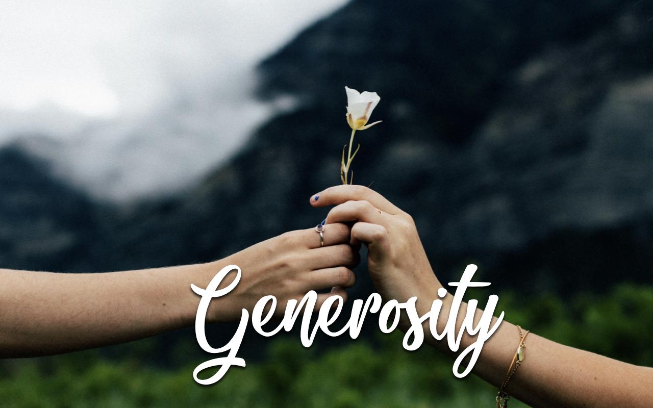 ts.2018.10.07 Generosity 01.001.jpeg