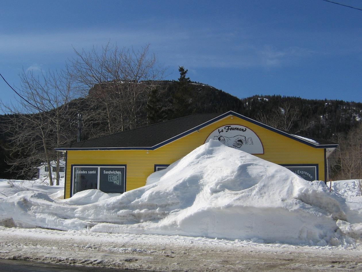 bakery snow 2.jpg