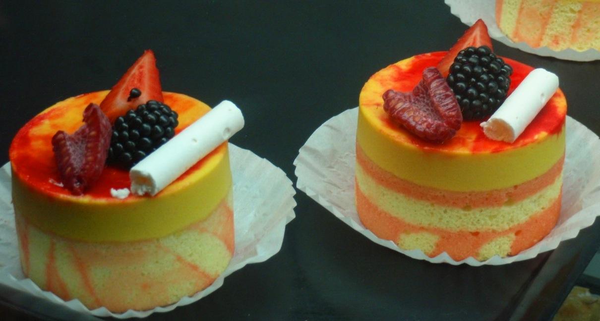 one fruit tart1.jpg