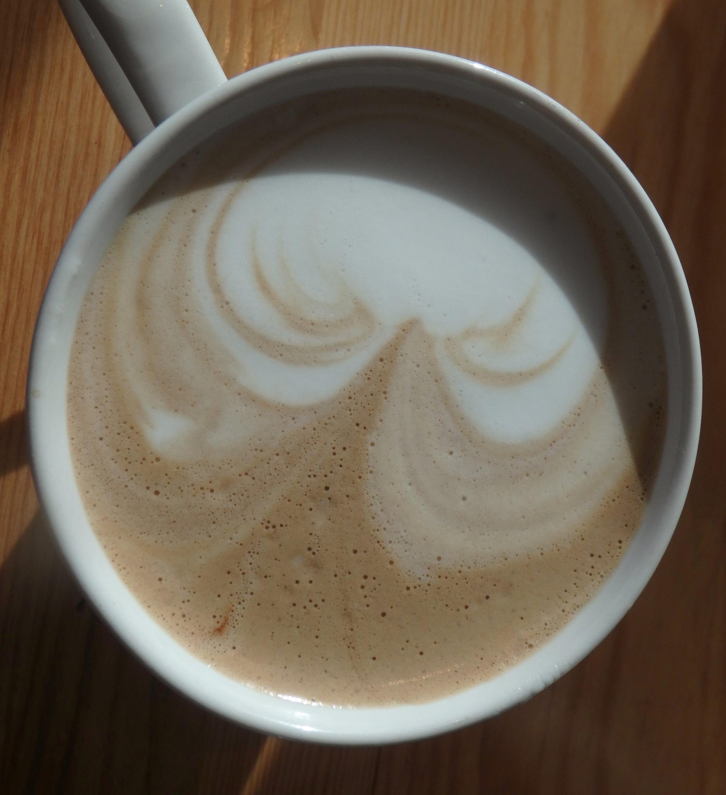coffeeonwood.jpg