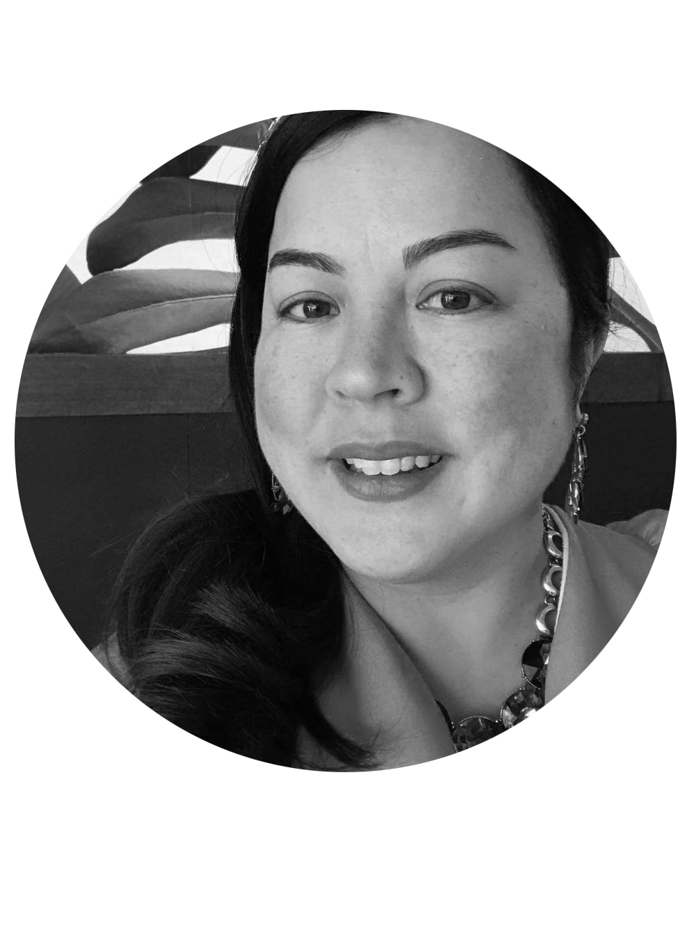 Rachel Lee - is owner and operator of Citizen, a new TIki Bar and restaurant in the Cheshire Village Business District in the Creston neighborhood and she is a long term neighborhood activist, resident, and volunteer in Grand Rapids neighborhoods.