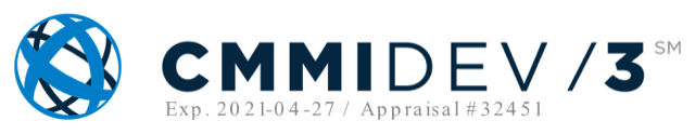 CMMI-1.png