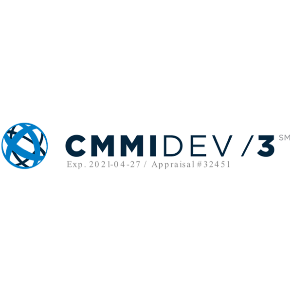 INDEV_CMMI.png