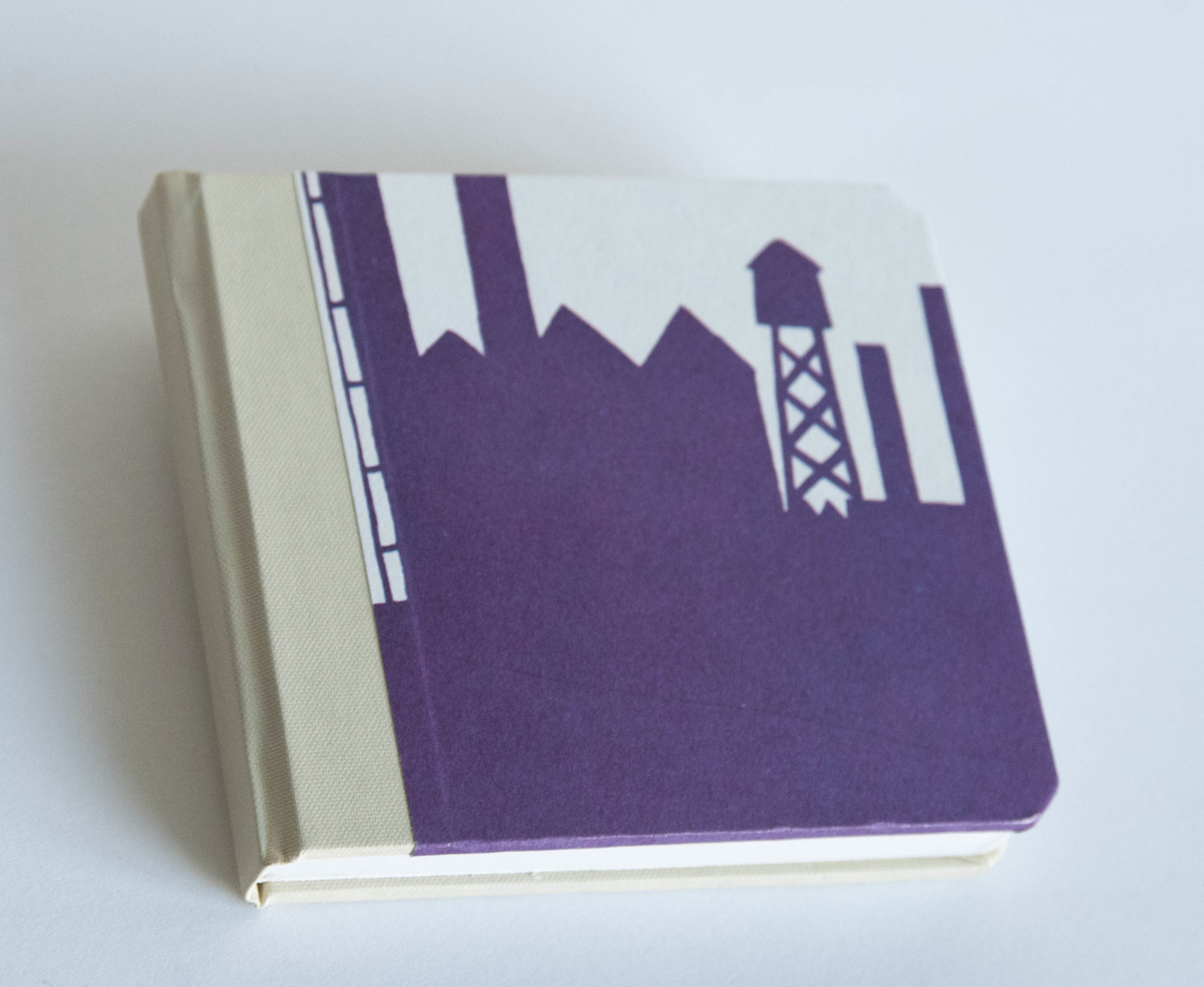 purple book.jpg
