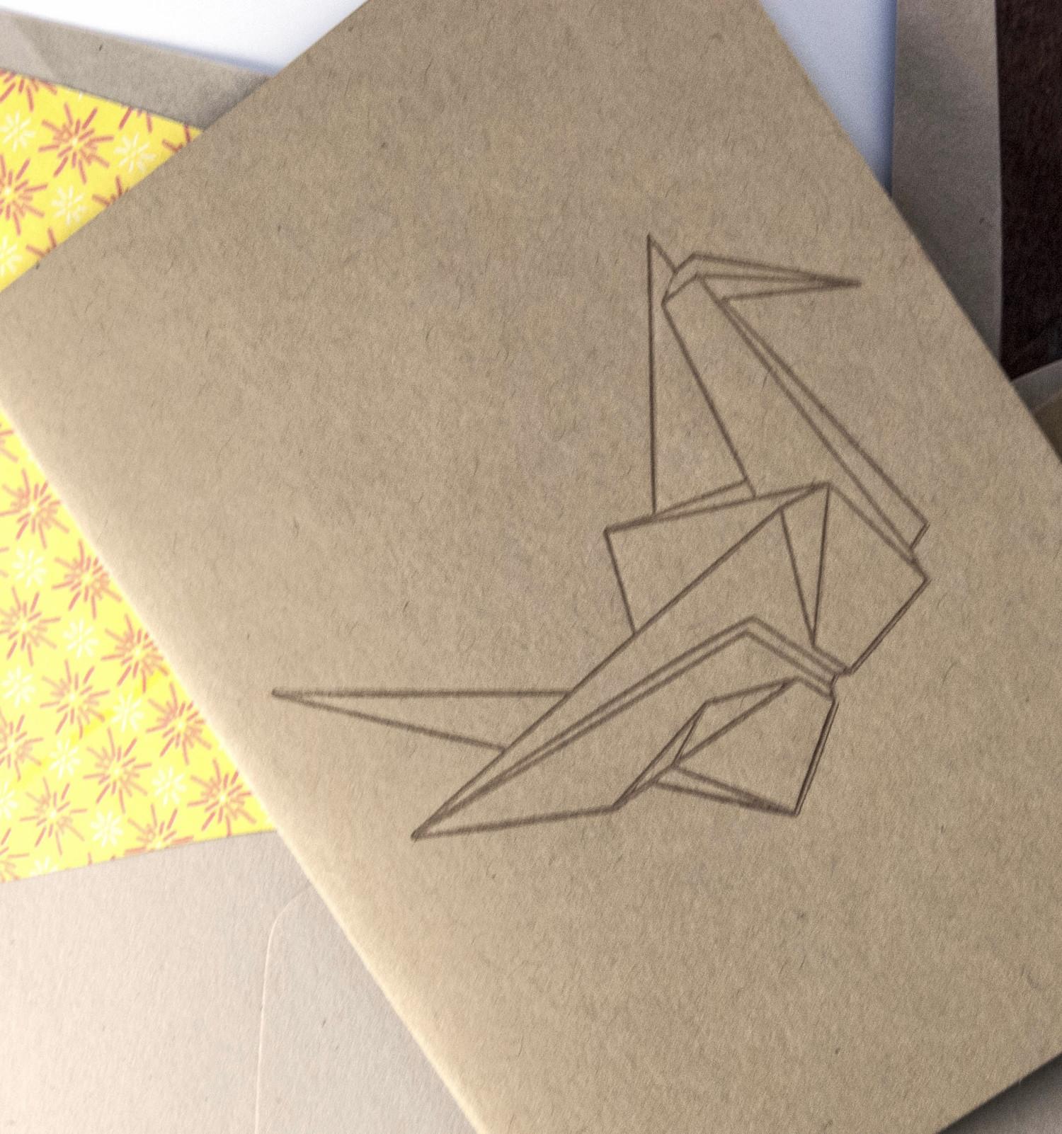 crane card.jpg