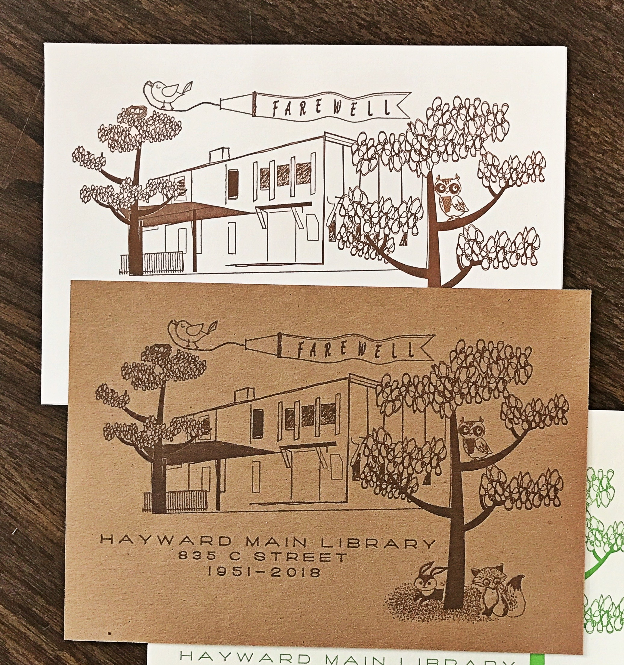 hayward library postcard.jpeg