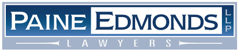 Paine-Edmonds-LLP-Lawyers-Logo-Blue-Large.jpg