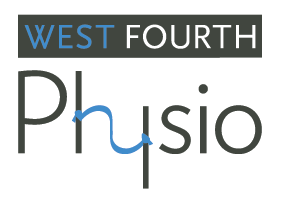 West Fourth Physiotherapy  216-2211 W 4th Avenue, Vancouver, BC |  Phone  604-730-9478 |  Email   info@west4thphysio.com