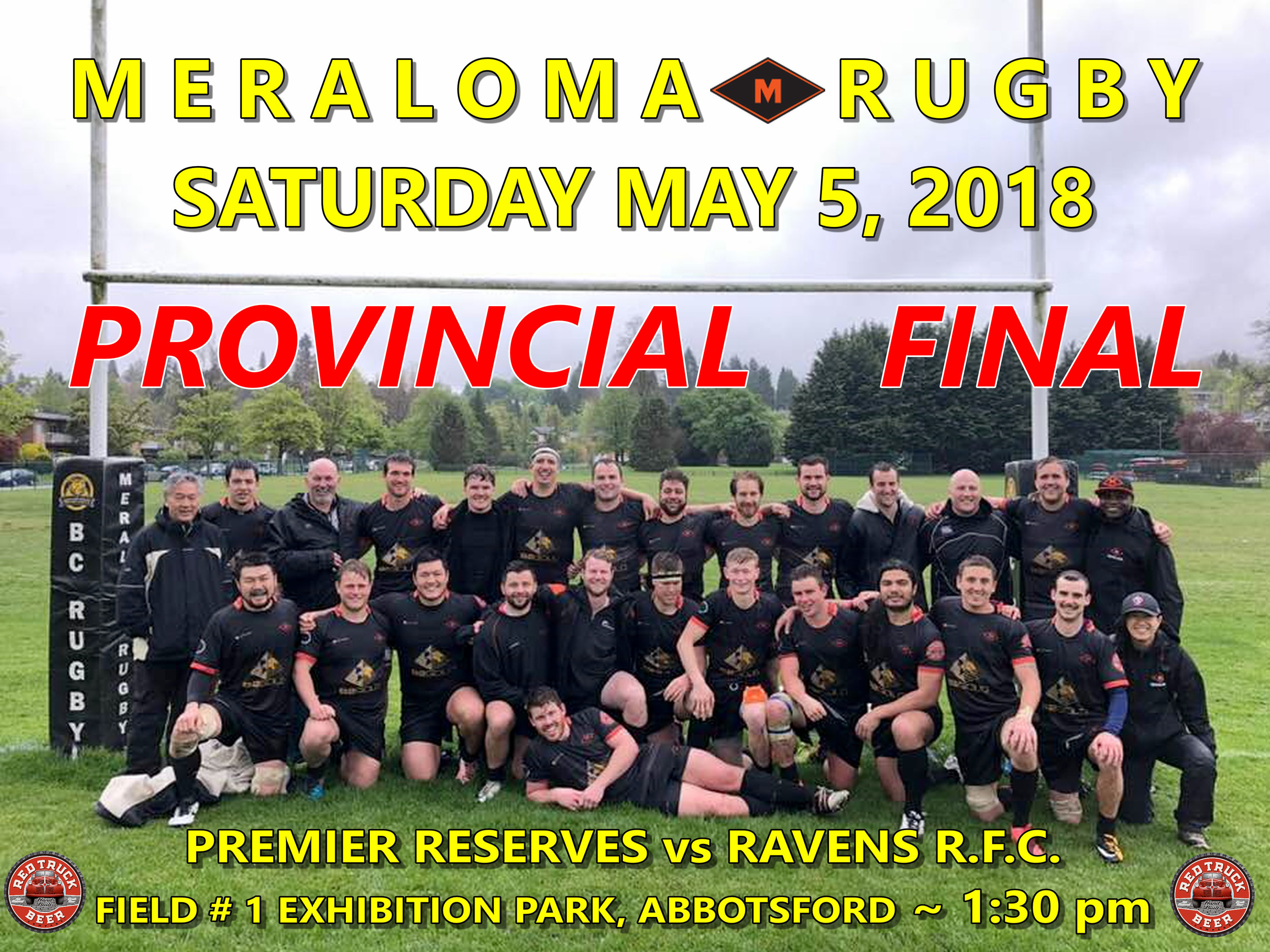 Revised Men's BC Final Game notice vs Ravens May 5 2018.jpg
