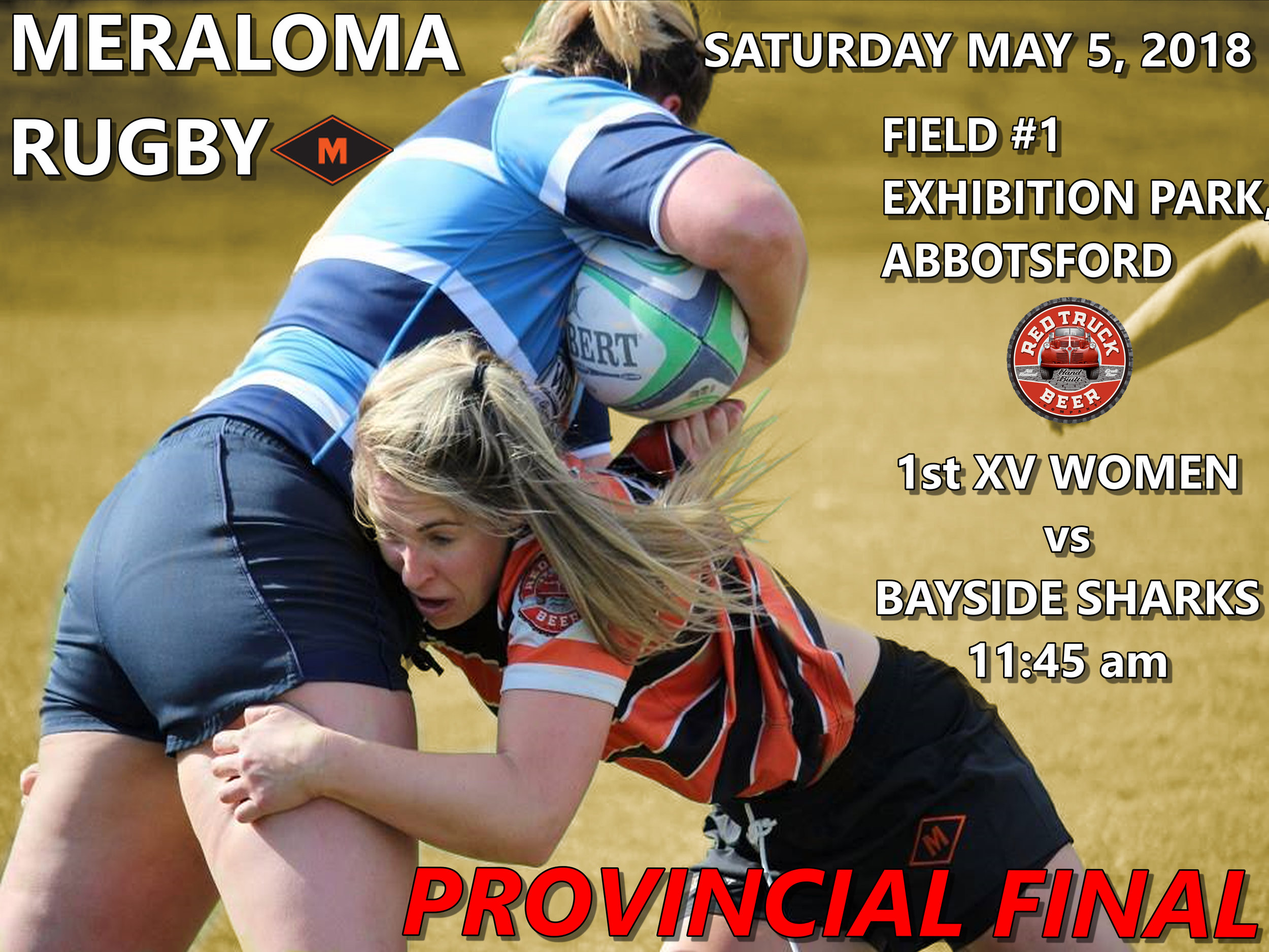 3rd revised game notice 1st XV Women BC Final vs Bayside May 5 2018.jpg