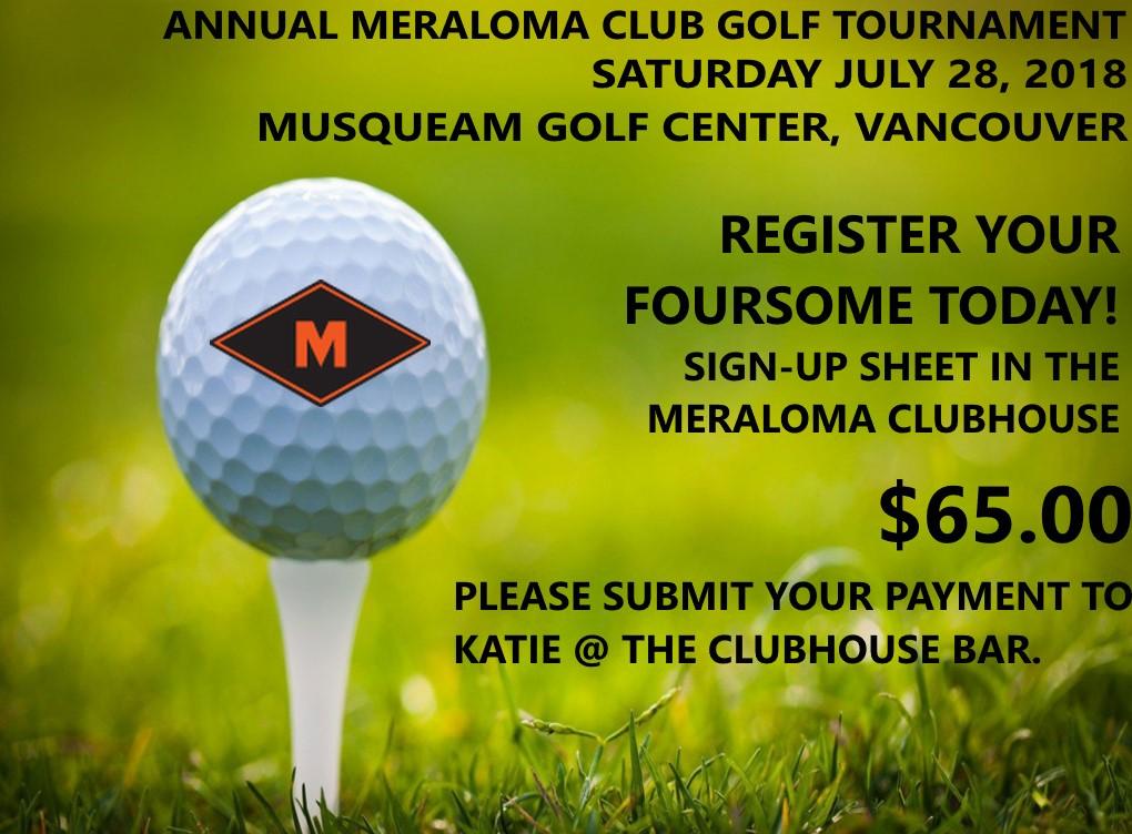 2018_Meraloma_Annual_Golf_Tournament.jpg