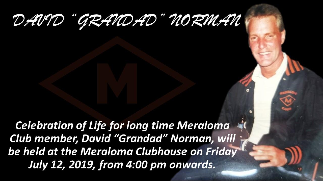 Celebration_of_Life_David _Grandad_Norman_July_12_2019.jpg