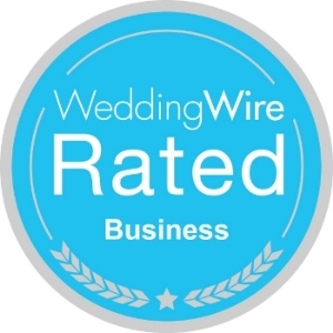 1377713639911-wedding-wire-rated-badge.jpg