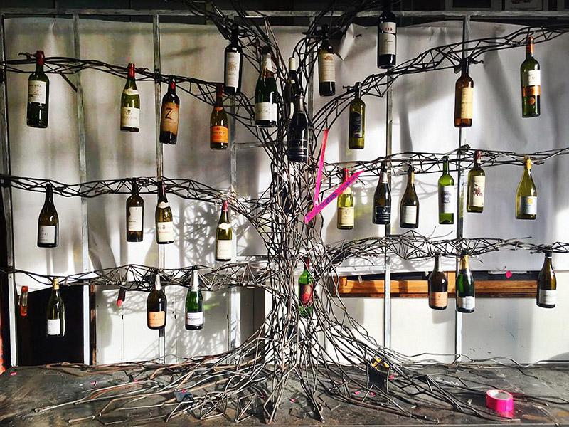 wine-tree.jpg