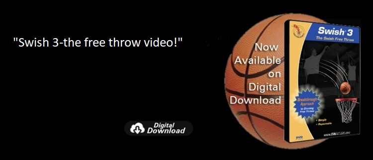 swish 3 the free throw video.jpg