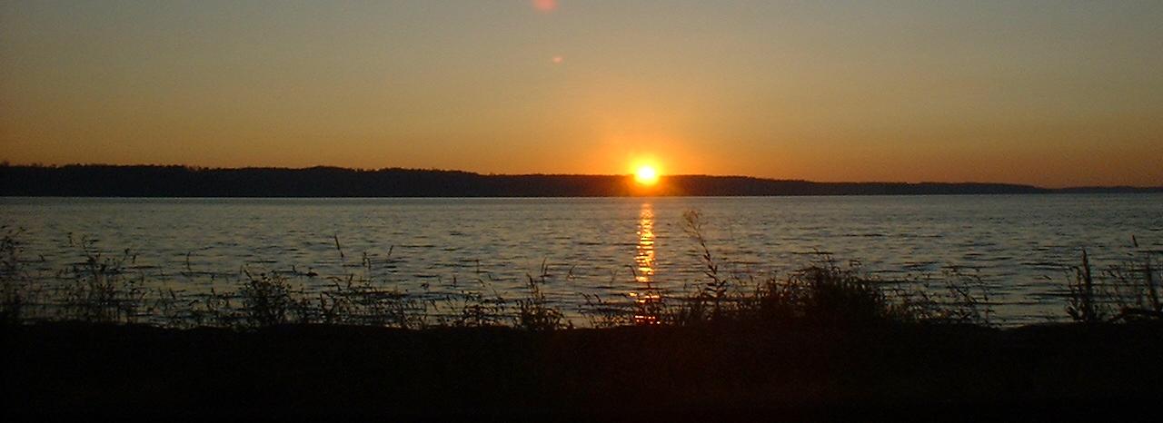Birch Bay, WA