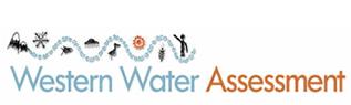 WWA_logo_317.png