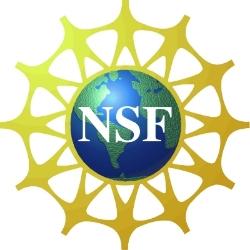 NSF_Logo.jpg