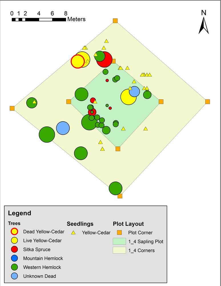 salvage plot.jpg
