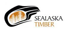 STC logo to post.jpg
