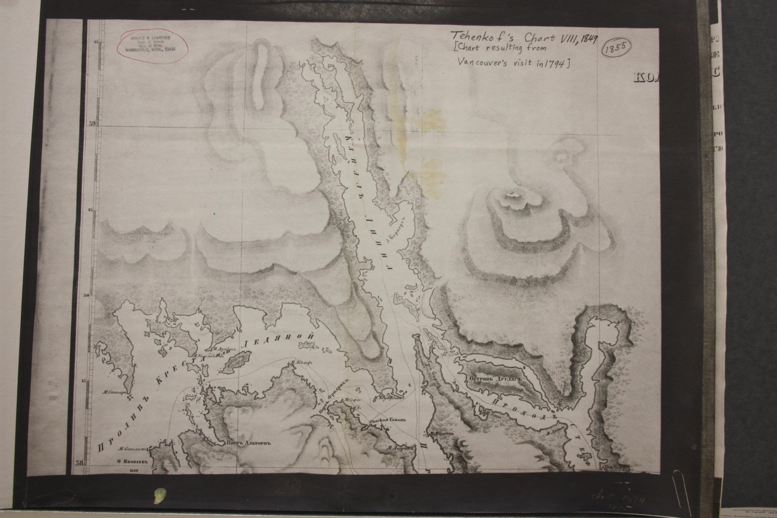 Old regional map.JPG