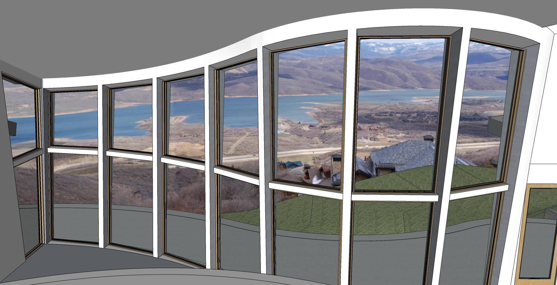 O'Brien View.jpg