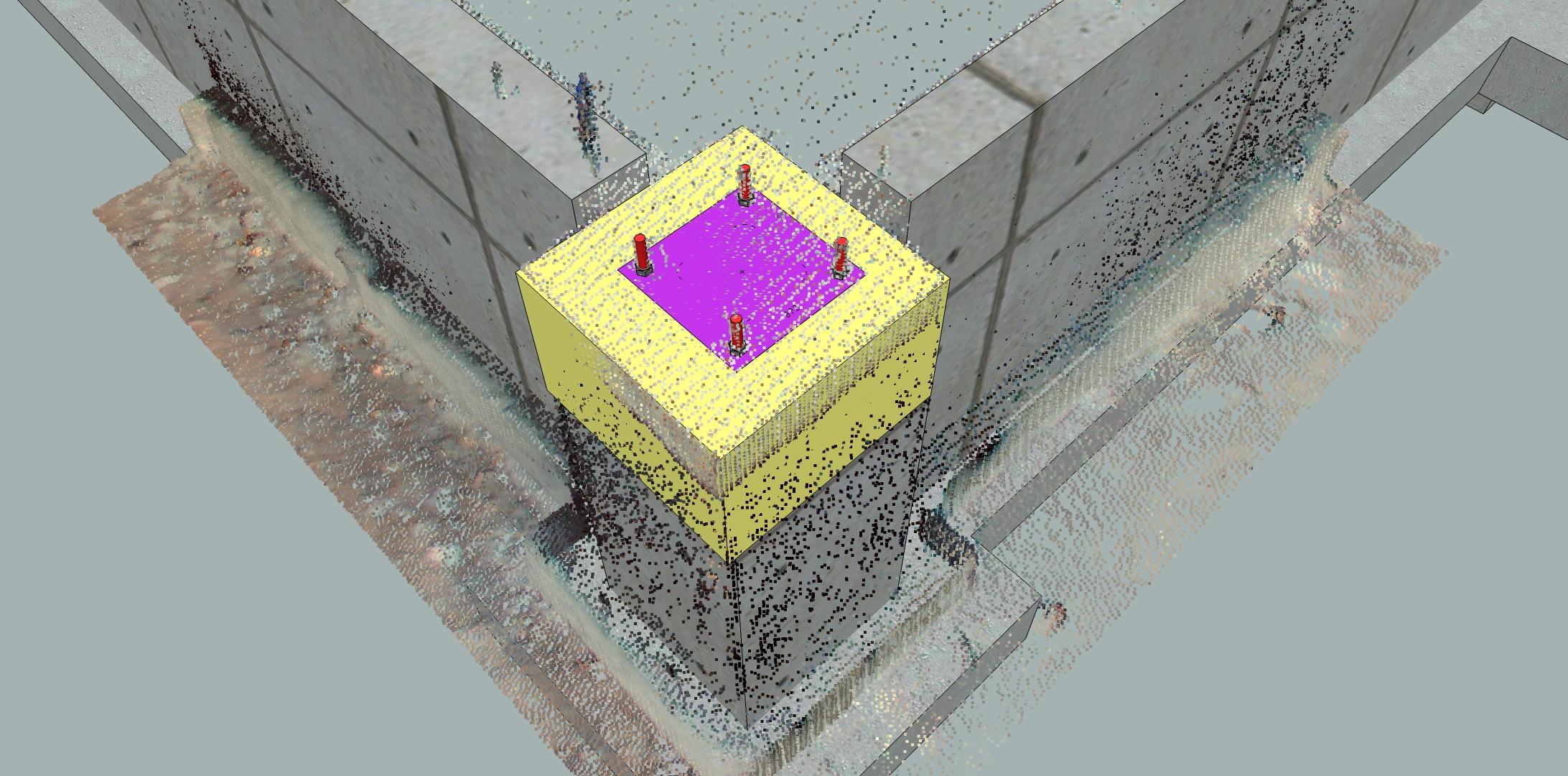 Randazo concrete as built 2.jpg