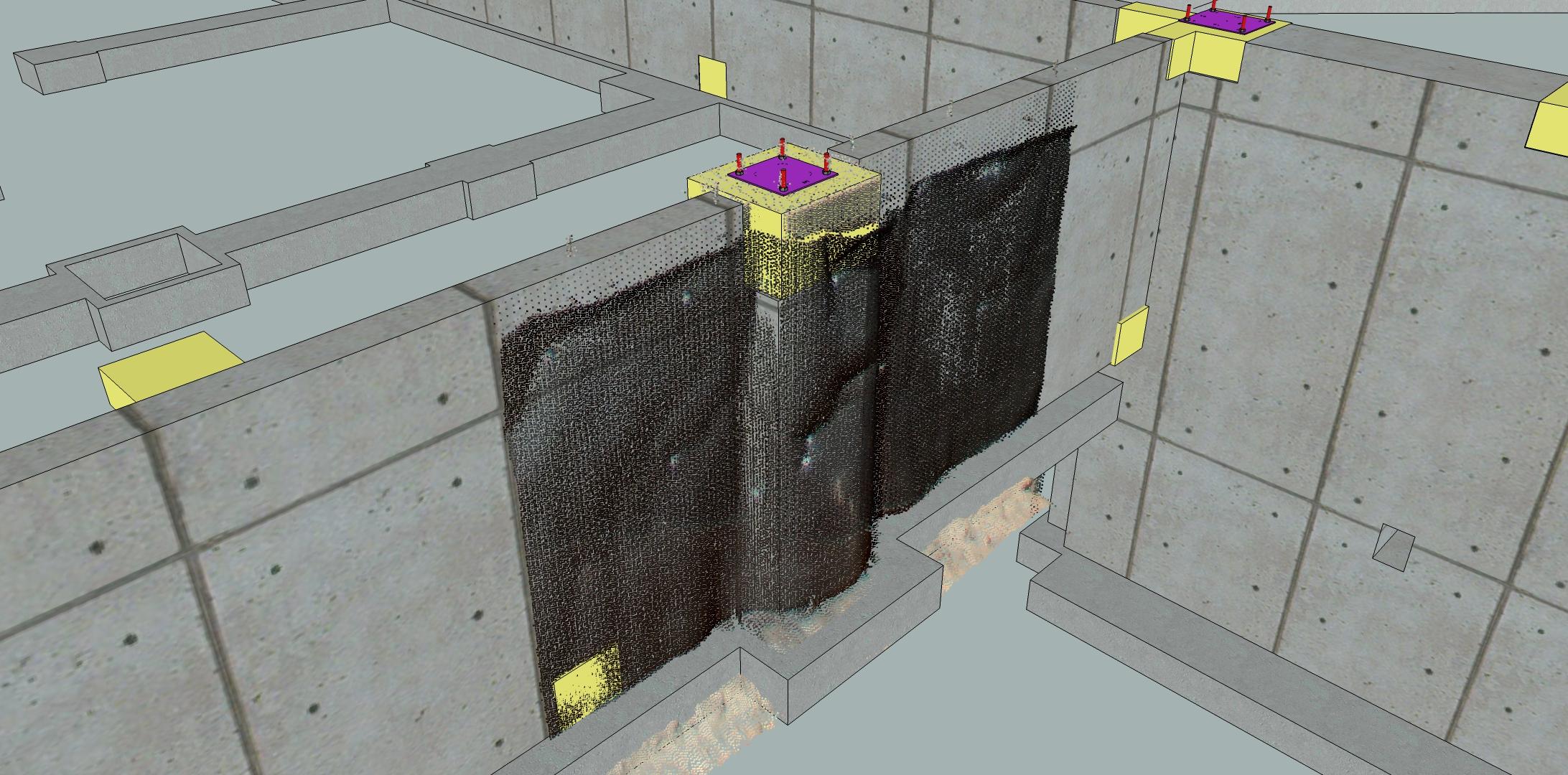 Randazo concrete as built.jpg