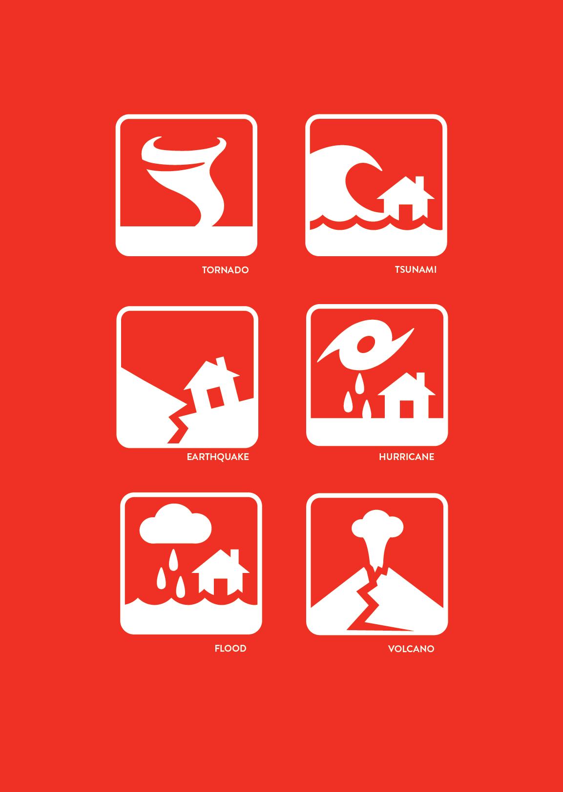 naturaldisaster_poster_red.png