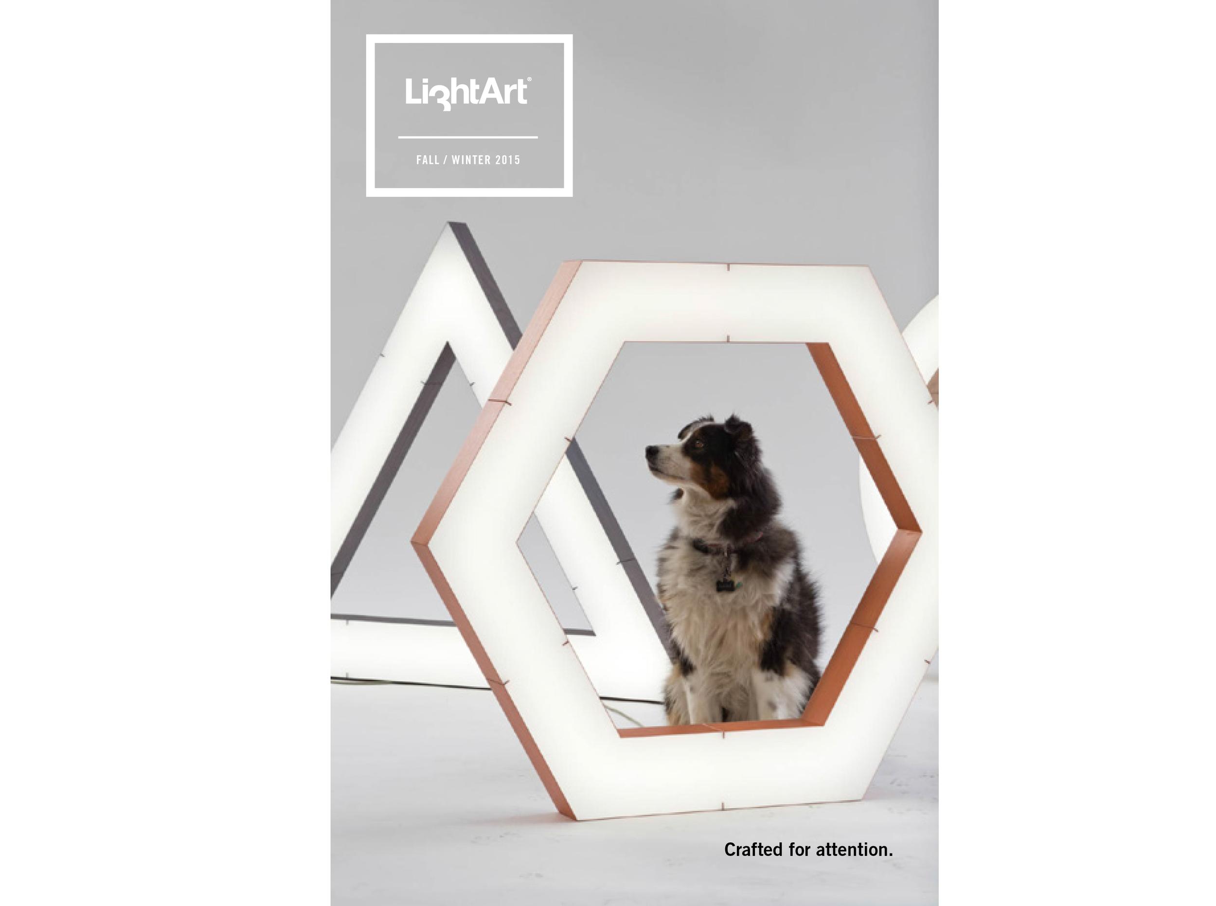 LightArt Brochure.jpg