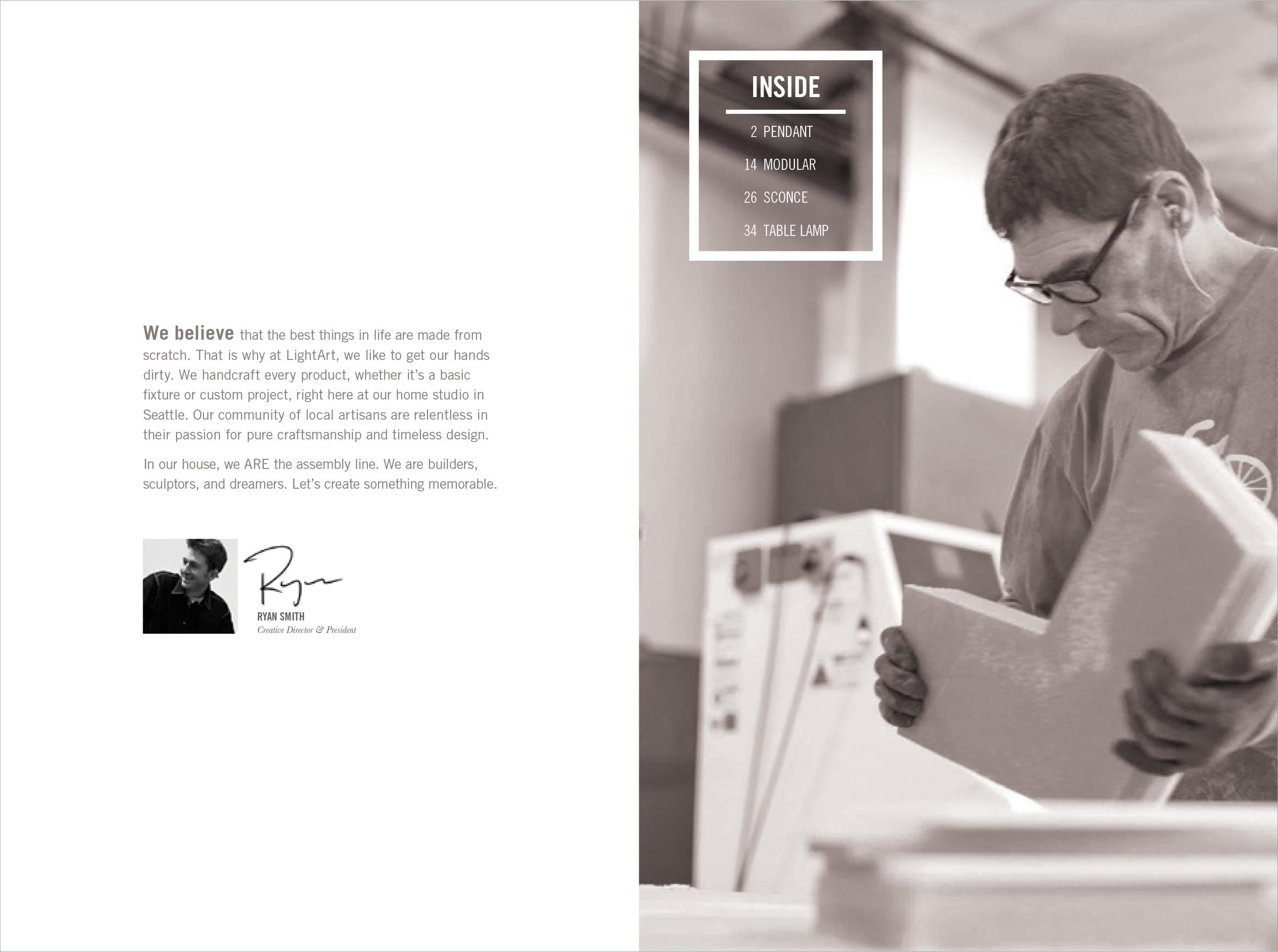 LightArt Brochure2.jpg