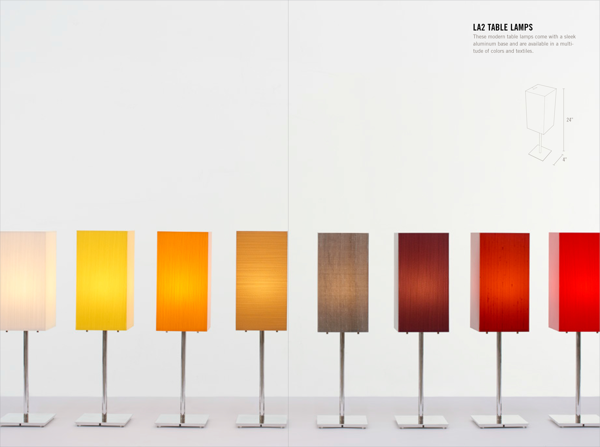 LightArt Brochure3.jpg