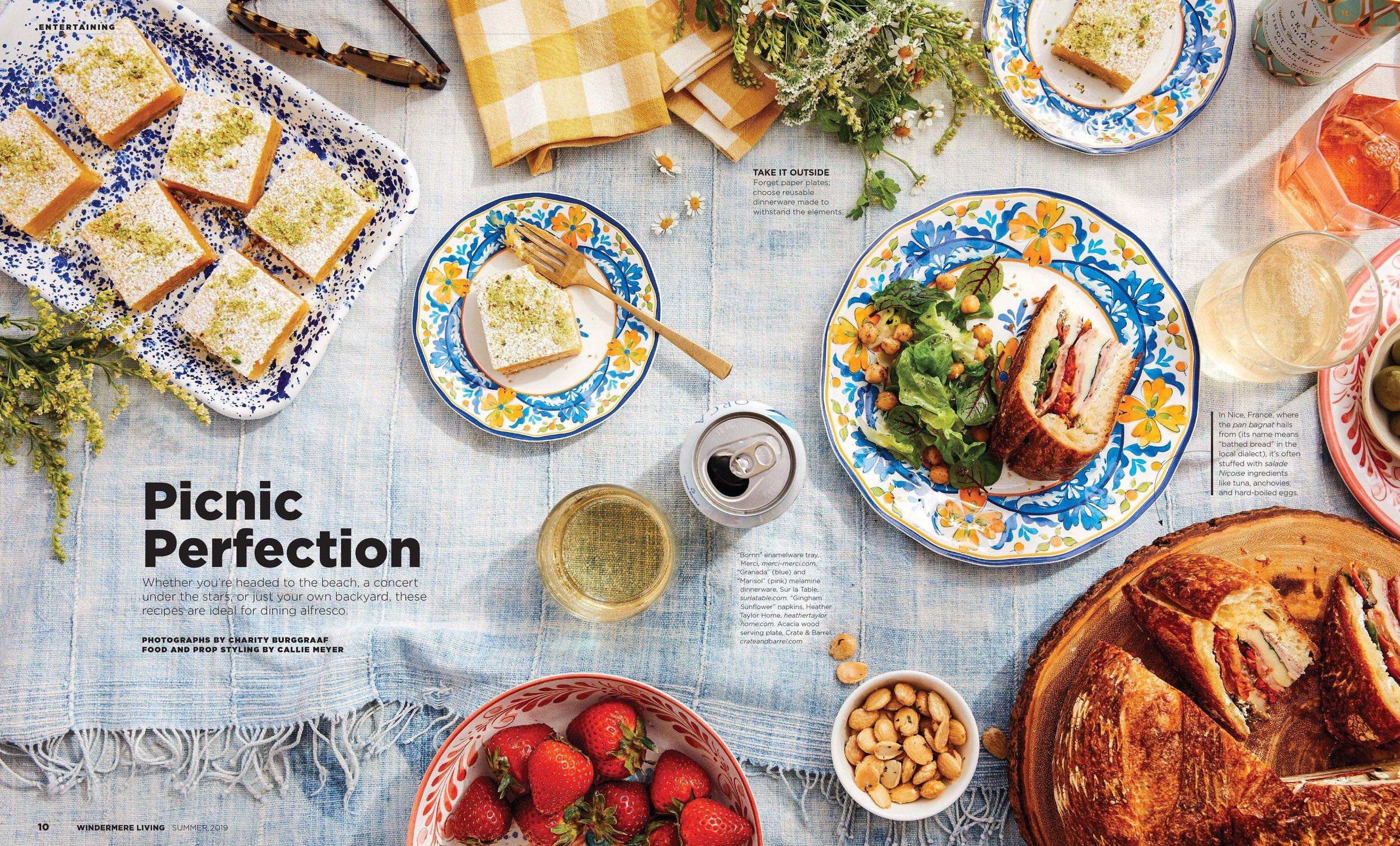 Summer19-Homefront-spreads-picnic.jpg