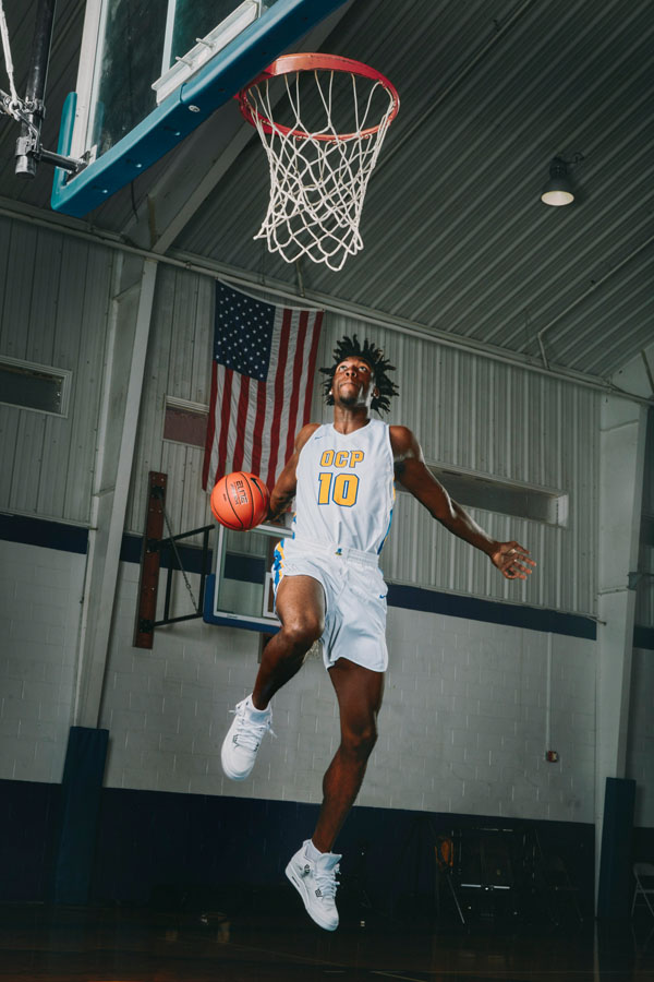 20171217-SLAM-NassirLittle-6352.jpg