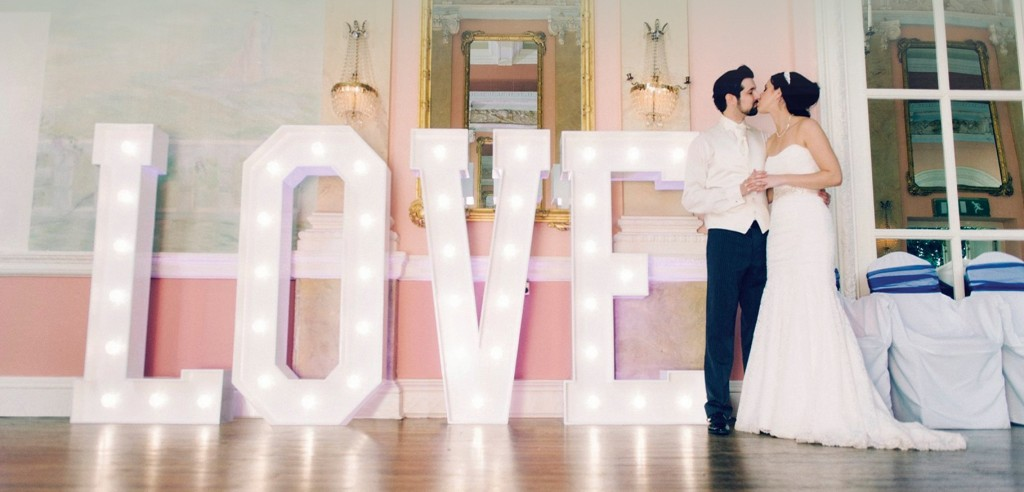 LOVE-LETTERS-Mighty-Fine-Entertainment-1024x492.jpg
