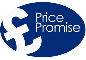 price_promise.jpg