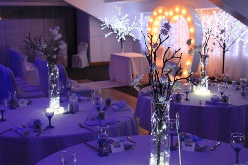 lights wedding planner ideas.jpg