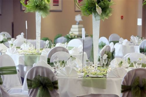 wedding chair sash hire ideas.jpg