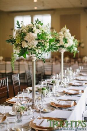 Wedding flower centrepieces.jpg