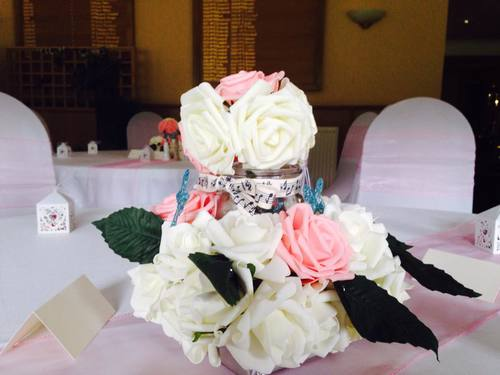 Wedding flower inspiration.jpg