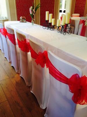 Wedding Planners Ideas.jpg