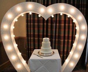 Wedding Planning LED lights.jpg