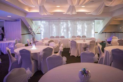 Wedding room inspiration and ideas.jpg