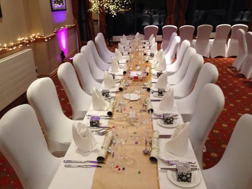 Wedding top table inspiration.jpg