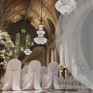 Wedding+&+event+venue+dressing+Pretty+Wwhite.jpg