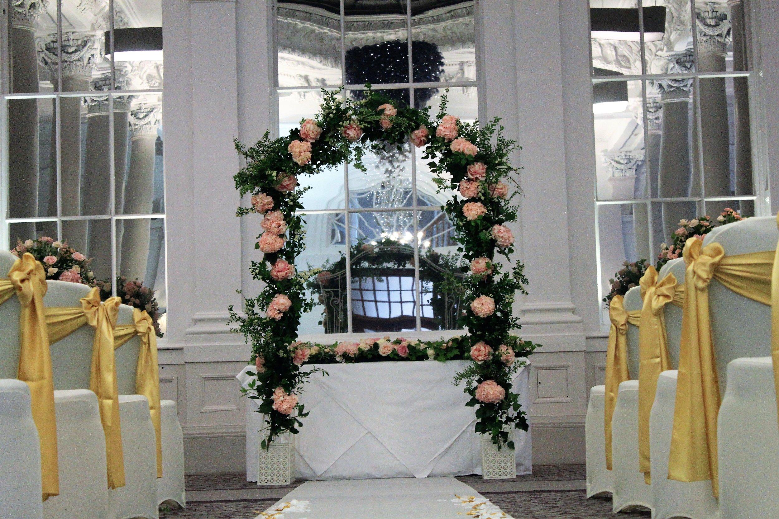 Wedding Specialists Pretty White.JPG