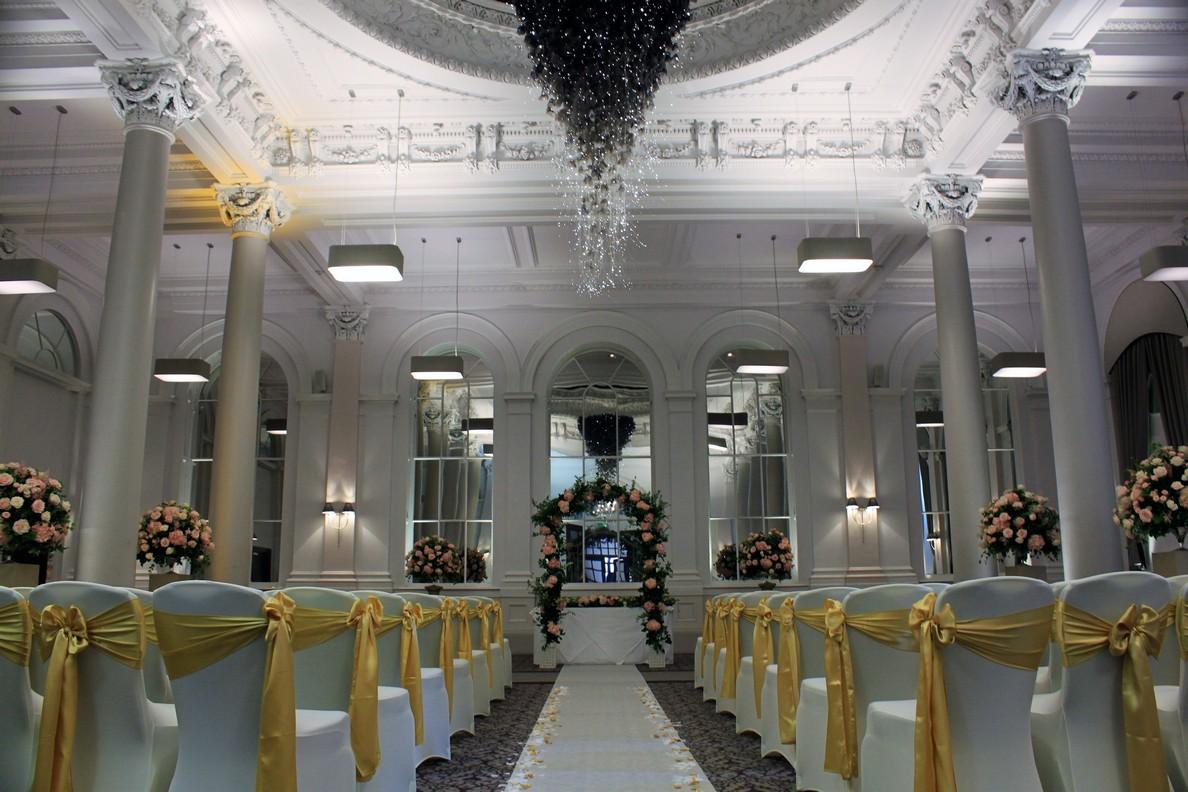 Pretty White Wedding Specialists.jpg