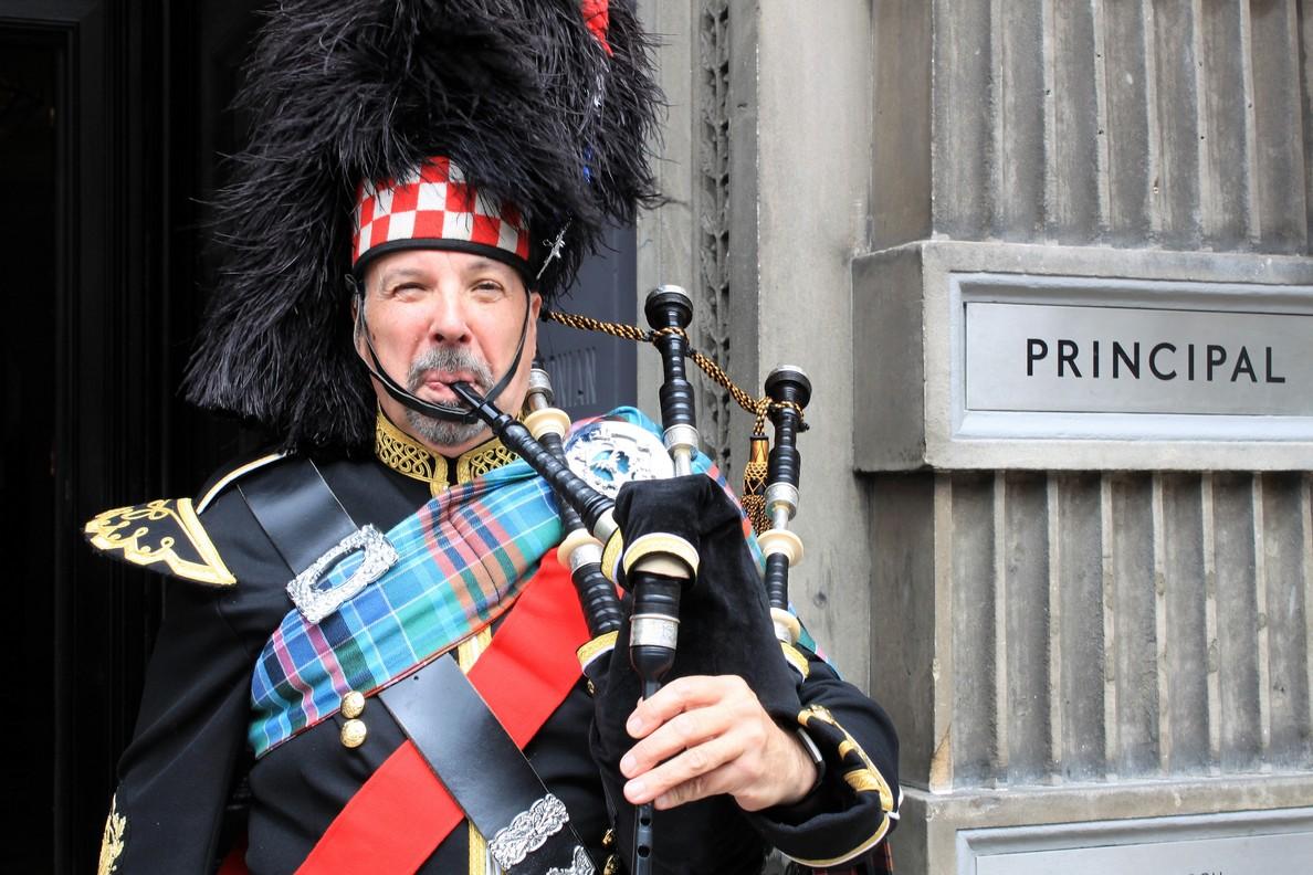 Wedding Planner Services Scotland.jpg